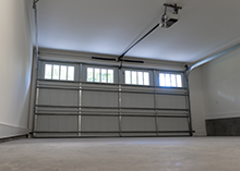 HighTech Garage Doors Los Angeles, CA 323-843-8289